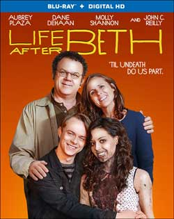 Life-After-Beth-2014-movie-Jeff-Baena-bluray