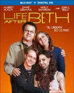 Life-After-Beth-2014-movie-Jeff-Baena-bluray