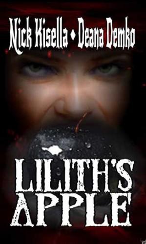 Liliths-Apple