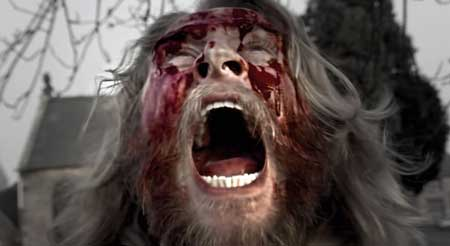 Lord-of-Tears-2013-movie-(2)