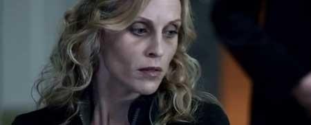 Lost-Time-2014-movie-Christian-Sesma-(11)