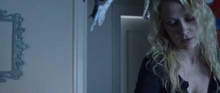 Lost-Time-2014-movie-Christian-Sesma-(7)