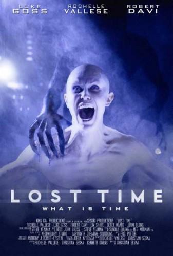 Lost-Time-2014-movie-Christian-Sesma-(8)