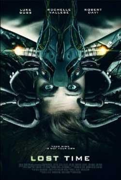 Lost-Time-2014-movie-Christian-Sesma-(9)
