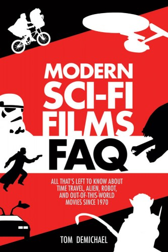 MODERN-SCI-FI-FILMS