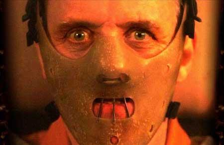 Mask-Hannibal-Lecter