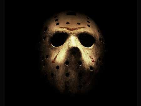Mask-Jason-Voorhees