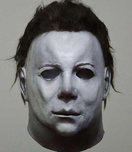 Mask-Michael-Meyers