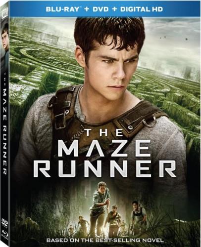 Maze_Runner-bluray