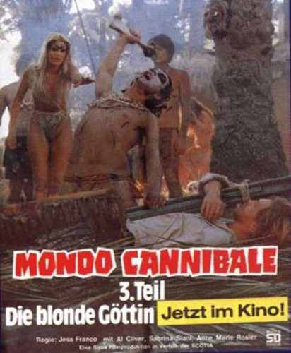 Mondo-Cannibal-2004-movie-Vincent-Dawn-(4)