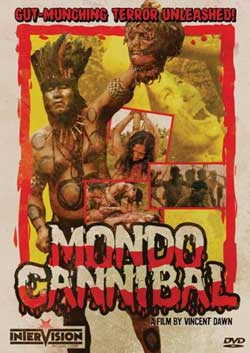 Mondo-Cannibal-2004-movie-Vincent-Dawn-(8)