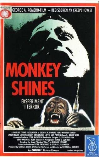 Monkey-Shines-1998-movie-George-A.-Romero-(4)