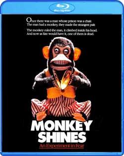Monkey-Shines-1998-movie-George-A.-Romero-(5)