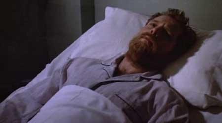 Monkey-Shines-1998-movie-George-A.-Romero-(7)