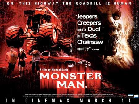 Monster-man-2003-movie