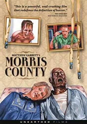 Morris-County-stills-movie-(1)