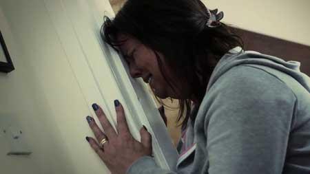 Onus-2014-movie-George-Clarke-(2)
