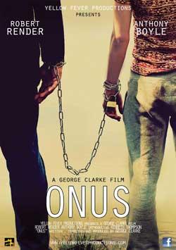 Onus-2014-movie-George-Clarke-(5)