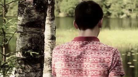 Onus-2014-movie-George-Clarke-(6)