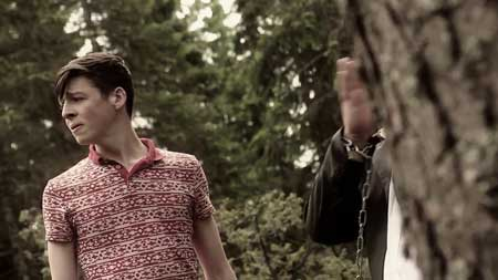 Onus-2014-movie-George-Clarke-(7)