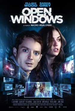 Open-Windows-2014-movie-Nacho-Vigalondo-(2)