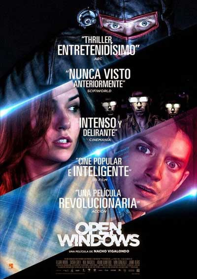 Open-Windows-2014-movie-Nacho-Vigalondo-(3)