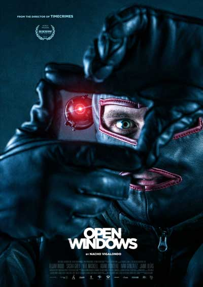 Open-Windows-2014-movie-Nacho-Vigalondo-(5)