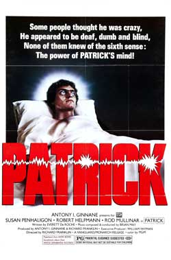 Patrick-1978-movie-Richard-Franklin-(4)