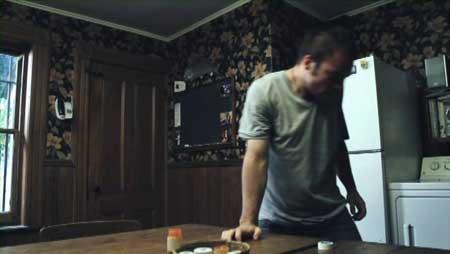 Phobia-alone-2013-movie-Rory-Douglas-Abel-(1)