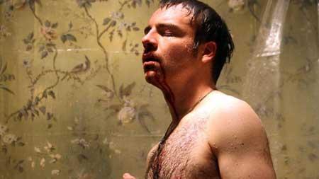 Phobia-alone-2013-movie-Rory-Douglas-Abel-(2)
