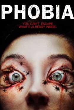 Phobia-alone-2013-movie-Rory-Douglas-Abel-(3)