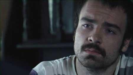 Phobia-alone-2013-movie-Rory-Douglas-Abel-(4)