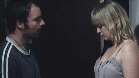 Phobia-alone-2013-movie-Rory-Douglas-Abel-(6)