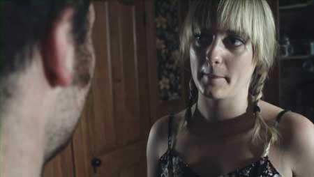 Phobia-alone-2013-movie-Rory-Douglas-Abel-(7)