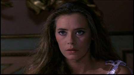 Prince-of-the-Nigh-Vampire-in-Venice-1988-movie-(1)