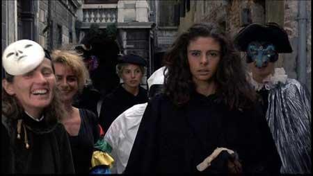Prince-of-the-Nigh-Vampire-in-Venice-1988-movie-(2)