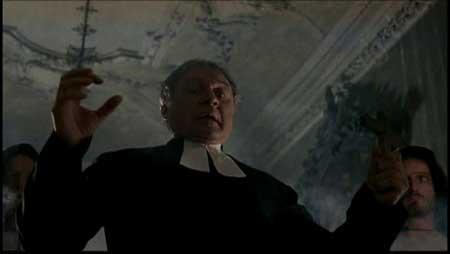 Prince-of-the-Nigh-Vampire-in-Venice-1988-movie-(3)