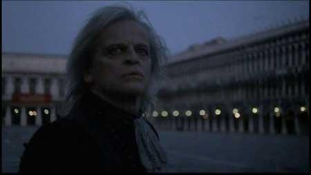 Prince-of-the-Nigh-Vampire-in-Venice-1988-movie-(4)