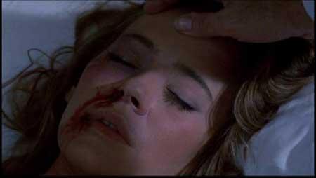 Prince-of-the-Nigh-Vampire-in-Venice-1988-movie-(5)