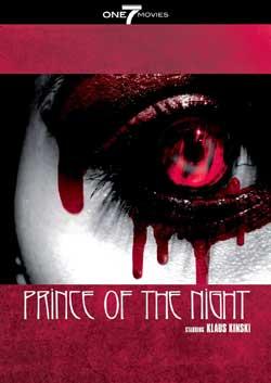 Prince-of-the-Nigh-Vampire-in-Venice-1988-movie-(7)