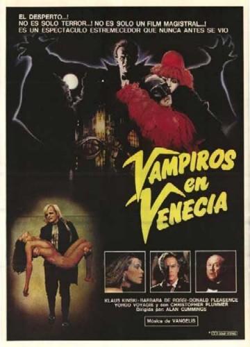Prince-of-the-Nigh-Vampire-in-Venice-1988-movie-(8)