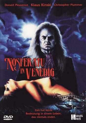 Prince-of-the-Nigh-Vampire-in-Venice-1988-movie-(9)