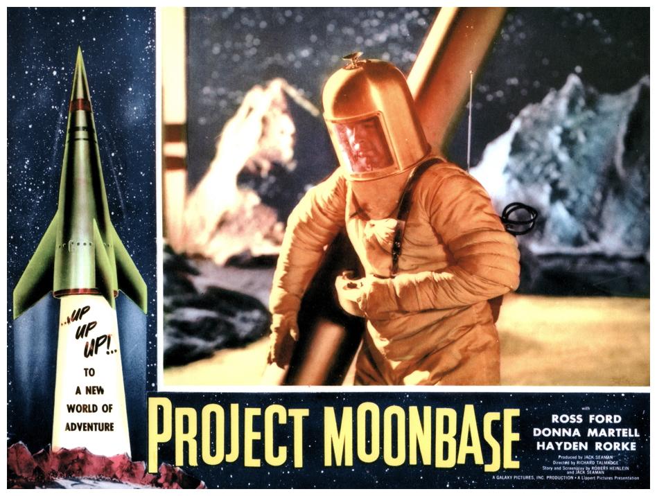 Project Moon Base lobby card 1