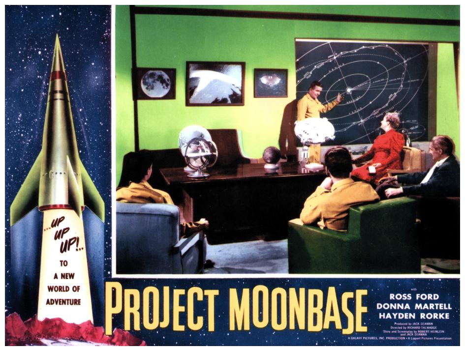 Project Moon Base lobby card 2