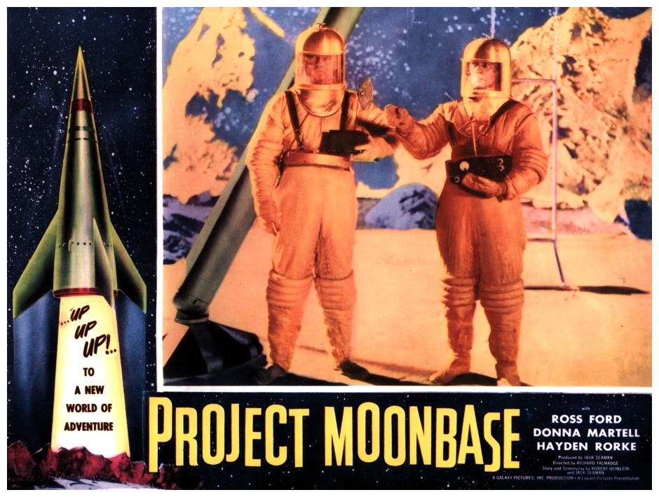 Project Moon Base lobby card 4