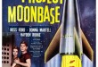 Film Review: Project Moon Base (1953)