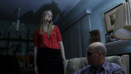 Rise-of-the-Black-Bat-2012-movie-Scott-Patrick-(1)