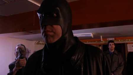 Rise-of-the-Black-Bat-2012-movie-Scott-Patrick-(4)