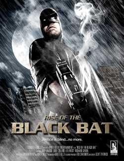 Rise-of-the-Black-Bat-2012-movie-Scott-Patrick-(5)