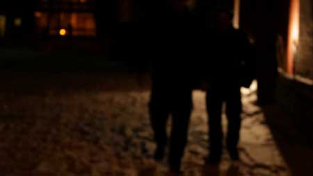 Rise-of-the-Black-Bat-2012-movie-Scott-Patrick-(6)